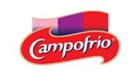 Grupo Campofrío Solutions (canal Horeca)