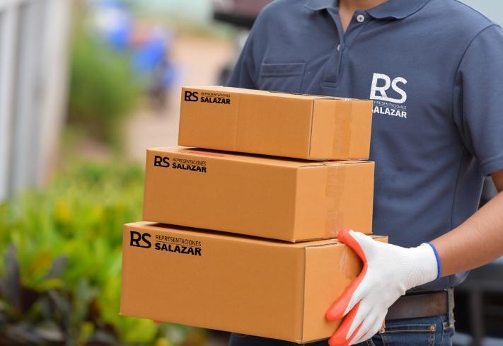 distribucion hosteleria servicios 1