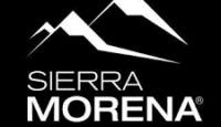 Sierra Morena Logo