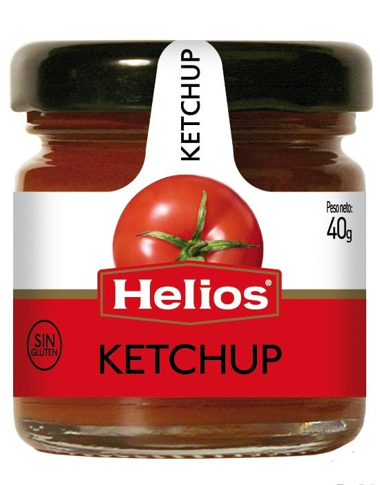 Ketchup 40 G
