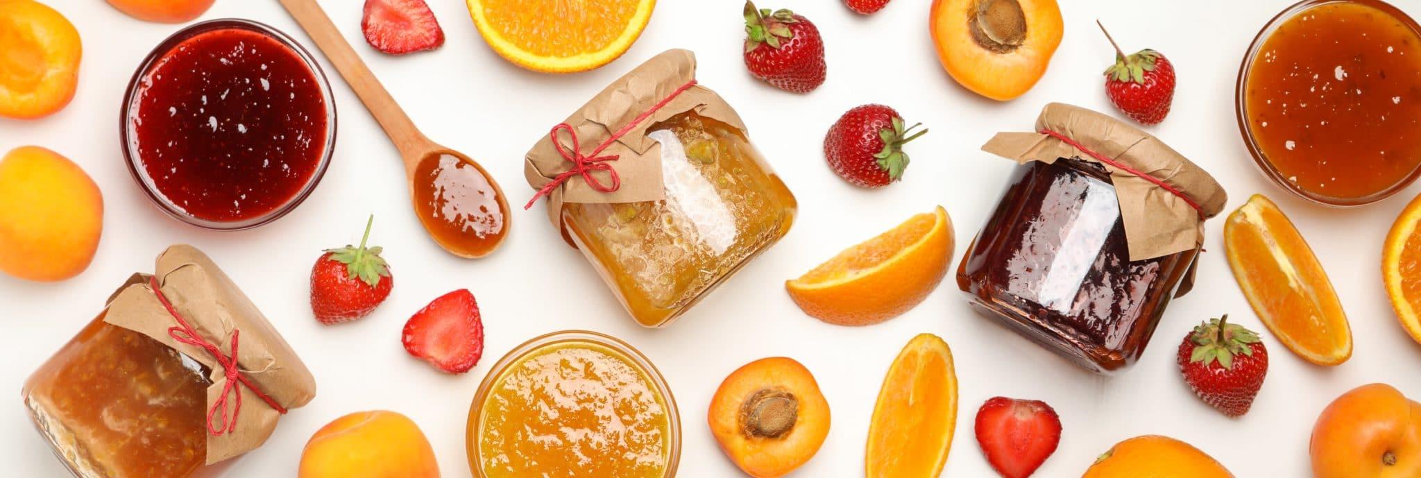 Productos Monodosis Para Desayunos